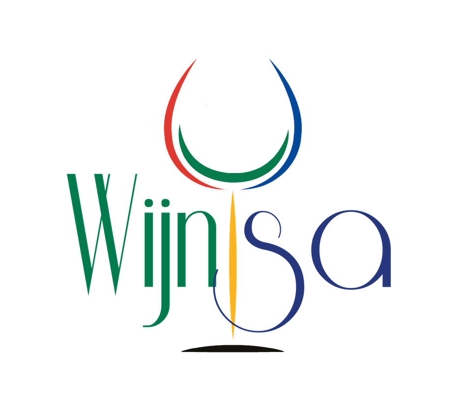 Wijnsafari.be