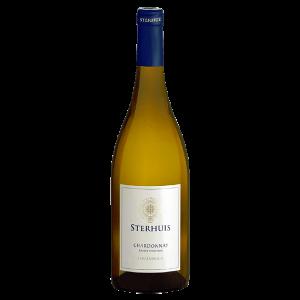 Sterhuis Chardonnay Barrel Selection